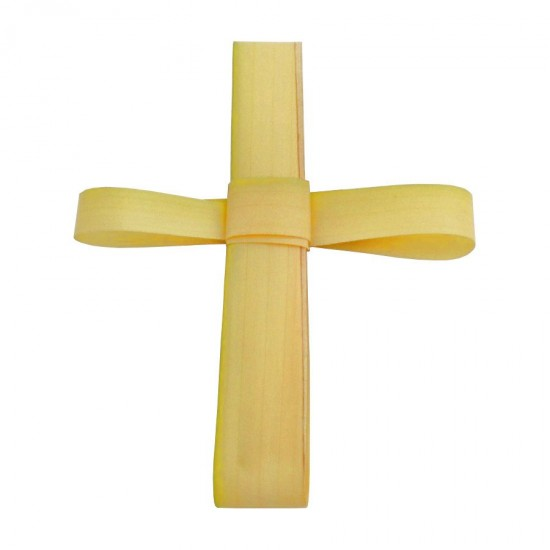Handheld Cross