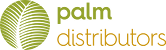 Palm Distributors Inc